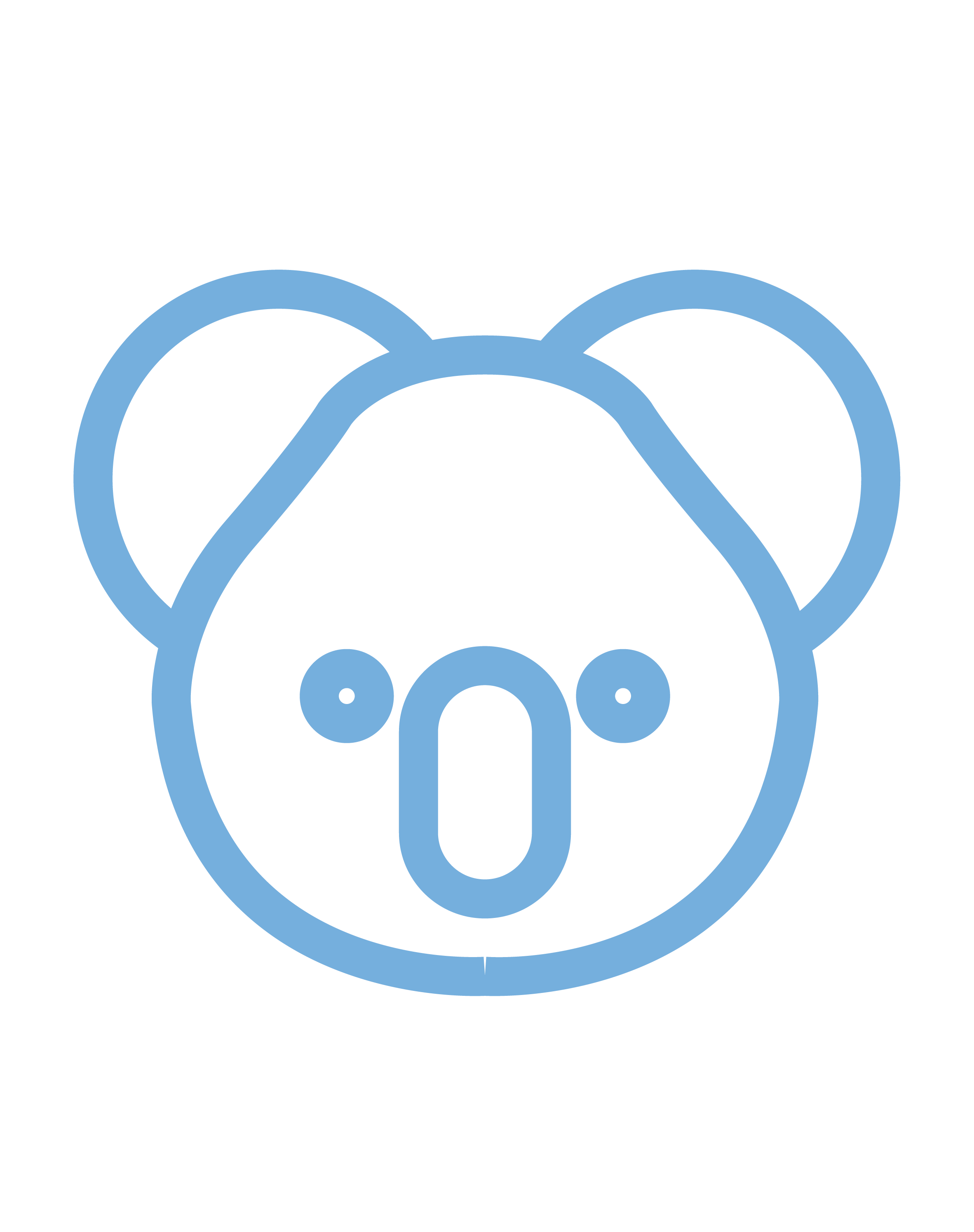 HBC-Category-Icon-KOALA
