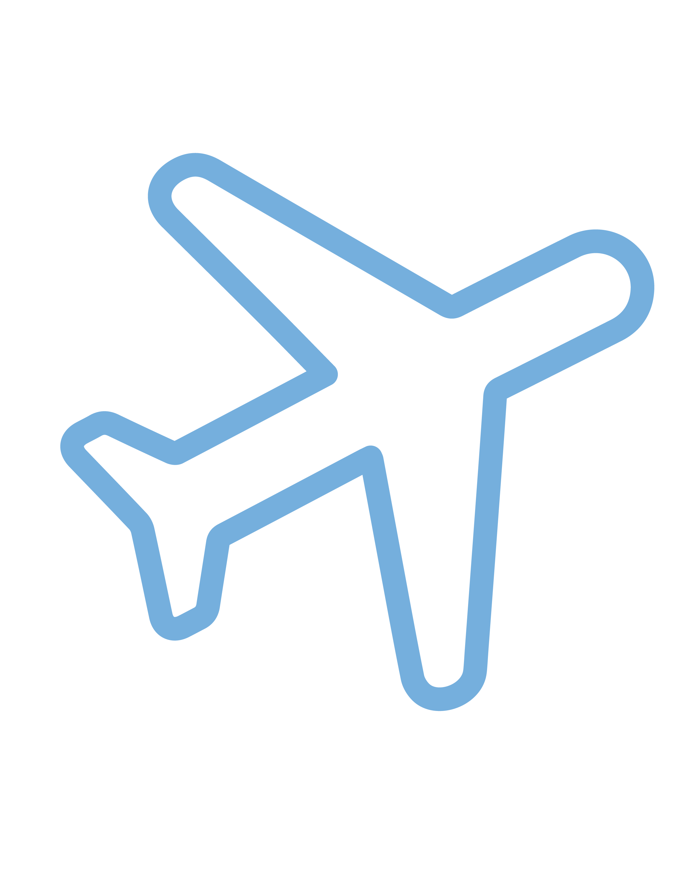 HBC-Category-Icon-PLANE